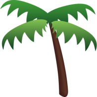 Palm_Tree_Emoji_large.png